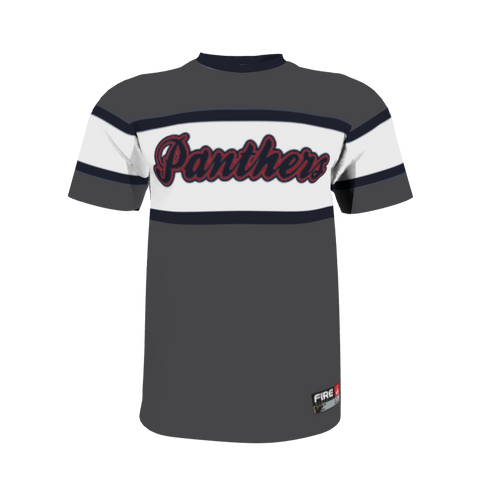 Baseball/Softball 1064 Energy Short Sleeve 0101 Baseball Team Jersey. (x 13)