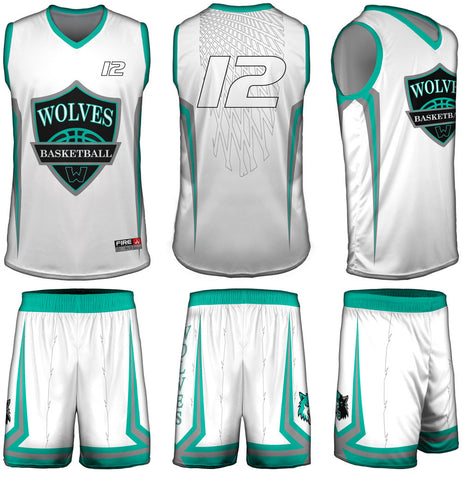 20170517 Denver Wolves Home