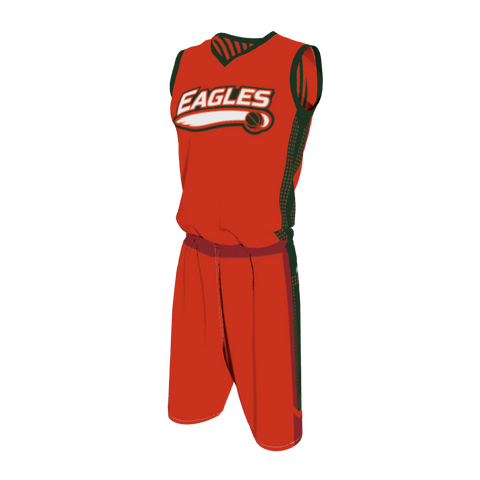 Basketball 1300 Mens Basketball Jersey and Shorts 6001 Basketball Jersey and Short. (x 12)