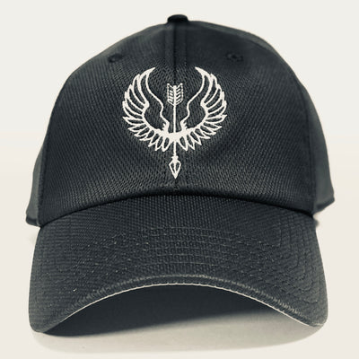 APA CoolCore® Hat