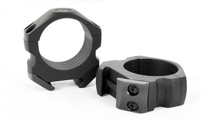 34mm Scope Rings