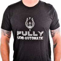 APA Fully Semi-Automatic Tee
