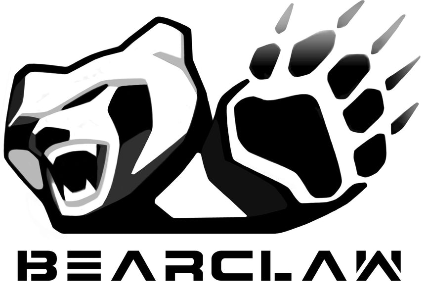 Bearclawpowersports.com- Our online store is open for business!