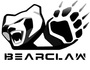 Bearclaw Powersports, LLC