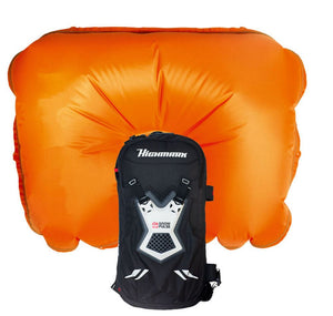 Highmark Ridge 3.0 R.A.S. Avalanche Airbag Pack