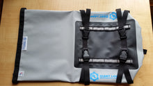 Giant Loop Revelstoke Tunnel Bag for Snow Bikes + Snowmobiles