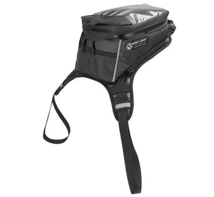 New Giant Loop Diablo Pro Universal Motorcycle Tank Bags