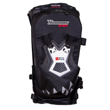 Highmark Spire Vest 3.0 PAS - Snowmobile Avalanche Airbag - Sold Out