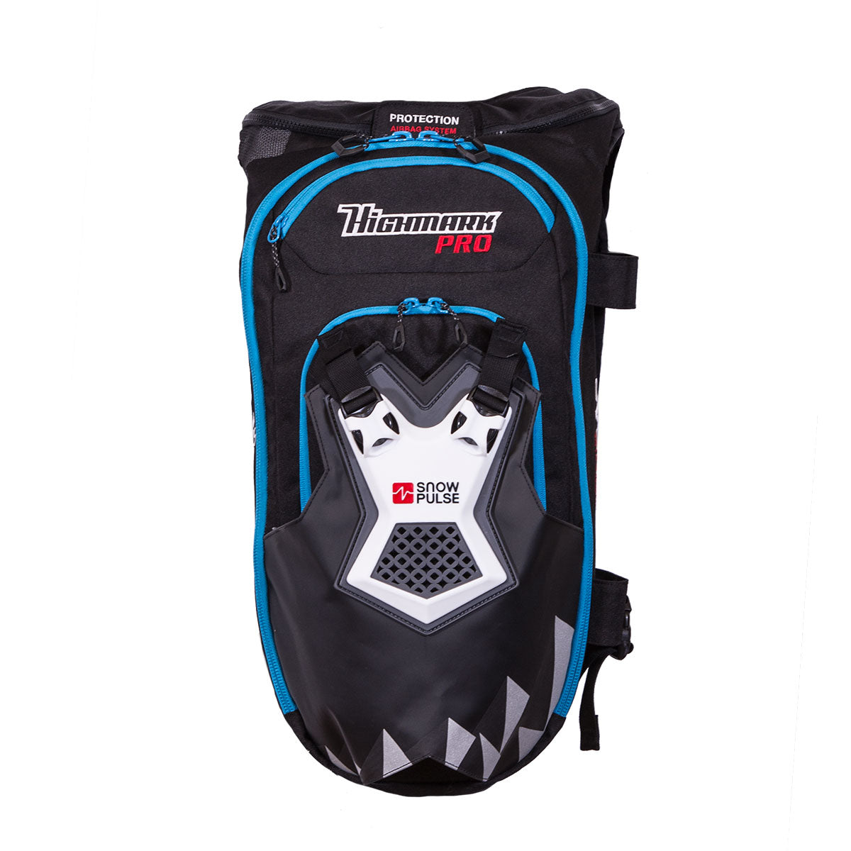 Highmark Pro 3.0 PAS Avalanche Airbag