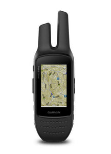 Garmin Rino 755T Touchscreen GPS / 2-Way Radio