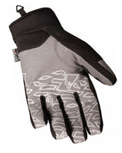 FXR Attack Light Snowmobile Gloves - Palm