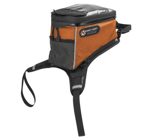 Giant Loop Fandango Pro Universal Motorcycle Tank Bag