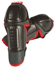 Fly Flex II Elbow and Forearm Guards
