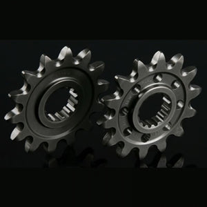 Renthal 289U-520-14GP 14 Tooth Ultralight Front Sprocket