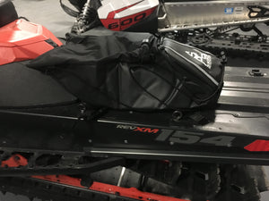 Skinz Snowmobile Tunnel Pack - Ski-Doo Summit, XP, XM, Renegage