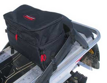 Snobunje Universal Snowmobile Tunnel Bag