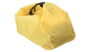 Giant Loop Klamath Tail Bag, Rack Pack, Storage Bag for Motorcycles