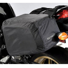 Tourmaster Select Motorcycle Saddlebags Rain Cover