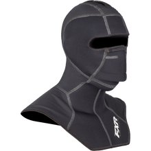 FXR Heavy Weight Black Ops Elite Balaclava - Black Snowmobile Balaclava