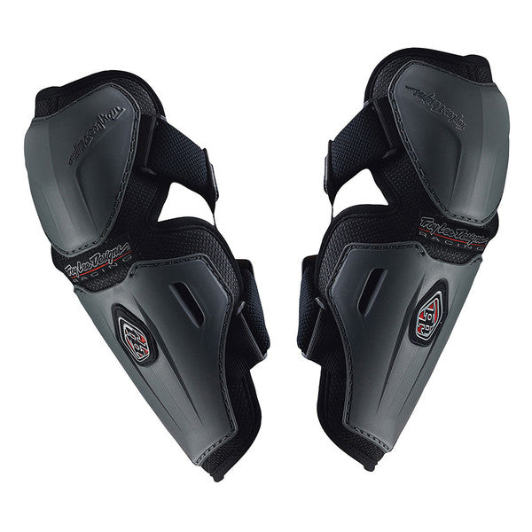 TLD ELBOW / FOREARM GUARDS - ADULT, ONE SIZE FITS ALL
