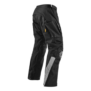 TLD HYDRO ADVENTURE PANT, Back