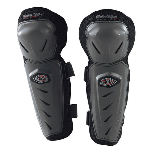 Troy Lee Designs Knee and Shin Guards For Snowmobiling and Snow Biking