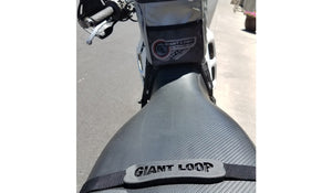 Giant Loop Lift Strap – Rescue Motorcycles, Dirt Bikes, Dual Sports, Snow bikes