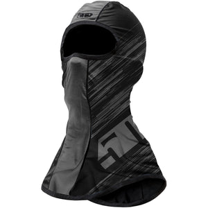 509 Lightweight Pro Balaclava For Snowmobiling and Snow Biking