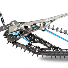 2019 Mototrax  Mountain 129  Snow Bike Conversion Kit - Please Call To Order