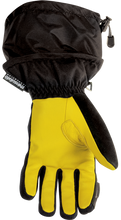 FXR Heated Transfer Snowmobile or Snow Bike Gloves - XXL, 2XL
