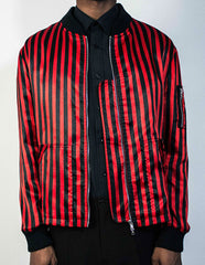 EMPIRE Sovereign Bomber Jacket