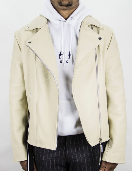 EMPIRE Belgravia Biker Jacket