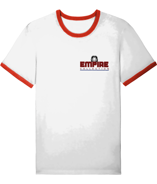 EMPIRE Collection - Mascot T Shirt