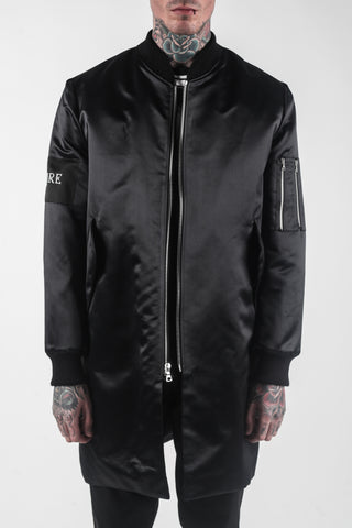 EMPIRE Sabbath Jacket