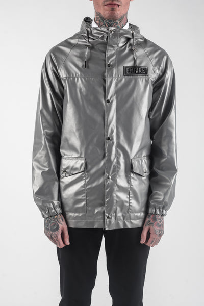 EMPIRE 3M Reflective Jacket