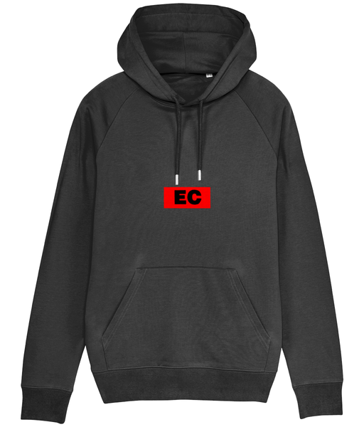 EMPIRE Collection - EC Logo Hoodie