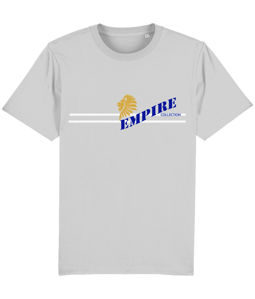 EMPIRE Collection Lion T Shirt