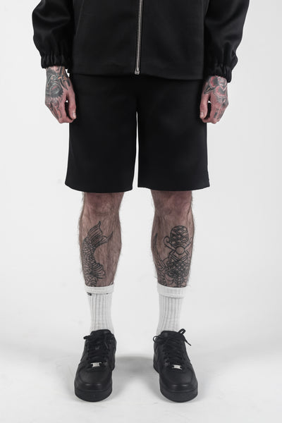 EMPIRE Pheonix Shorts