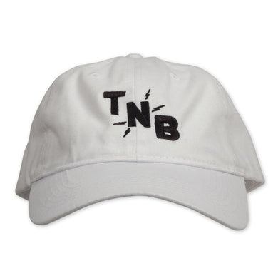 TNB Bolts Hat