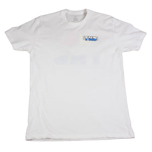 TNB Sailing Club Tee