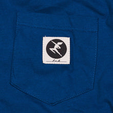 TNB Work Shirt