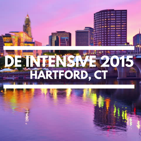 2015 Dynamic Essentials - Intensive - Hartford, CT