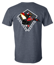 Capco Top Fuel Car T-Shirt