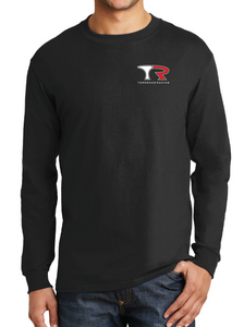 TR-Capco Long Sleeve T-Shirt