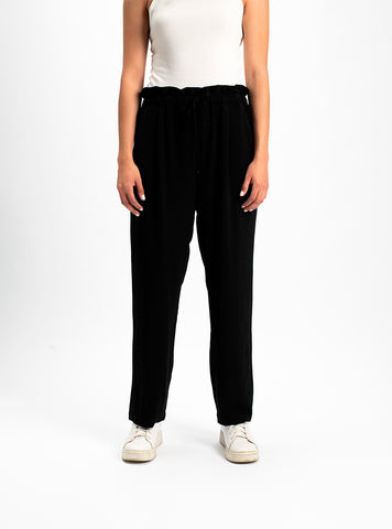 Forever Is a Dream Pants, Negro