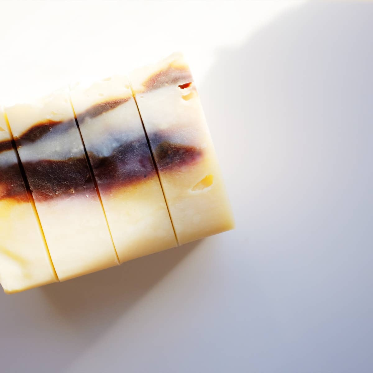 Solstice Natural Soap