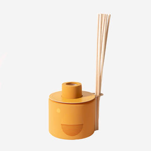 Open image in slideshow, Golden Hour - Sunset Reed Diffuser