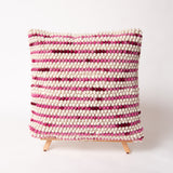 Darsha Pillow