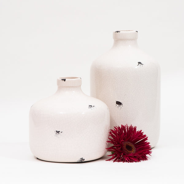 L'Amour Jug- small