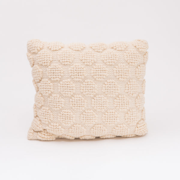 handmade pillow